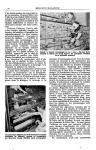 Meccano Magazine Français May (Mai) 1954 Page 32