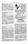 Meccano Magazine Français May (Mai) 1954 Page 44