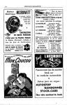Meccano Magazine Français May (Mai) 1954 Page 46