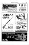 Meccano Magazine Français May (Mai) 1954 Page 47