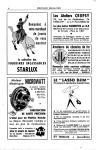 Meccano Magazine Français August (Août) 1954 Page 2