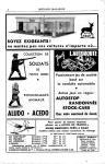 Meccano Magazine Français August (Août) 1954 Page 4