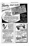 Meccano Magazine Français August (Août) 1954 Page 6
