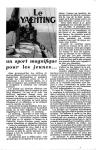 Meccano Magazine Français August (Août) 1954 Page 10