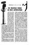 Meccano Magazine Français August (Août) 1954 Page 17