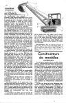 Meccano Magazine Français August (Août) 1954 Page 20