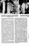 Meccano Magazine Français August (Août) 1954 Page 24