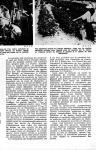 Meccano Magazine Français August (Août) 1954 Page 25
