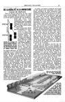 Meccano Magazine Français August (Août) 1954 Page 29