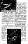 Meccano Magazine Français August (Août) 1954 Page 38