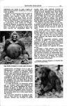Meccano Magazine Français August (Août) 1954 Page 39