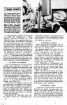 Meccano Magazine Français February (Février ) 1955 Page 24