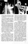 Meccano Magazine Français February (Février ) 1955 Page 25