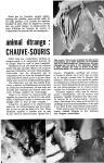 Meccano Magazine Français February (Février ) 1955 Page 35