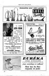 Meccano Magazine Français February (Février ) 1955 Page 46