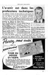 Meccano Magazine Français February (Février ) 1955 Page 47
