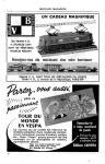 Meccano Magazine Français March (Mars) 1955 Page 2