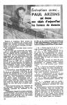 Meccano Magazine Français March (Mars) 1955 Page 34