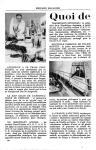 Meccano Magazine Français March (Mars) 1955 Page 40