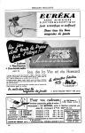 Meccano Magazine Français March (Mars) 1955 Page 44
