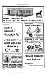 Meccano Magazine Français March (Mars) 1955 Page 46