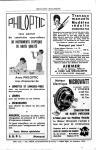 Meccano Magazine Français March (Mars) 1955 Page 48