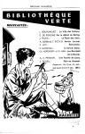 Meccano Magazine Français April (Avril) 1955 Page 1