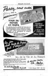 Meccano Magazine Français April (Avril) 1955 Page 2