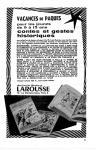 Meccano Magazine Français April (Avril) 1955 Page 3