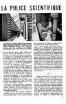 Meccano Magazine Français April (Avril) 1955 Page 7