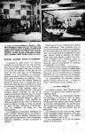 Meccano Magazine Français April (Avril) 1955 Page 11