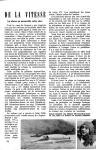 Meccano Magazine Français April (Avril) 1955 Page 13