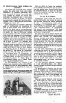 Meccano Magazine Français April (Avril) 1955 Page 14
