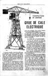 Meccano Magazine Français April (Avril) 1955 Page 19