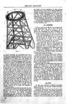 Meccano Magazine Français April (Avril) 1955 Page 20