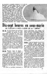 Meccano Magazine Français April (Avril) 1955 Page 23