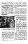Meccano Magazine Français April (Avril) 1955 Page 24