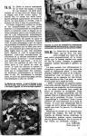 Meccano Magazine Français April (Avril) 1955 Page 25