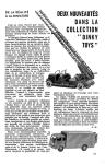 Meccano Magazine Français April (Avril) 1955 Page 27