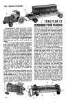 Meccano Magazine Français April (Avril) 1955 Page 30