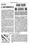 Meccano Magazine Français April (Avril) 1955 Page 41