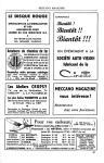 Meccano Magazine Français April (Avril) 1955 Page 47