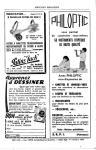 Meccano Magazine Français April (Avril) 1955 Page 48
