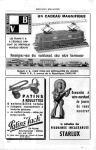Meccano Magazine Français May (Mai) 1955 Page 2