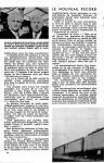 Meccano Magazine Français May (Mai) 1955 Page 24