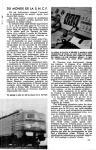 Meccano Magazine Français May (Mai) 1955 Page 25