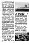 Meccano Magazine Français May (Mai) 1955 Page 30