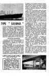Meccano Magazine Français May (Mai) 1955 Page 31