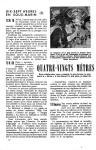 Meccano Magazine Français May (Mai) 1955 Page 32