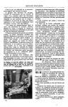 Meccano Magazine Français May (Mai) 1955 Page 34